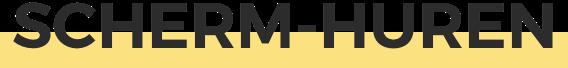 logo-schermen-huren