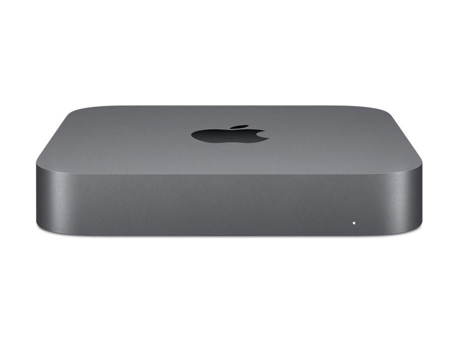 Mac mini huren