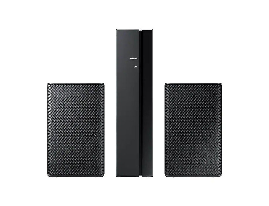 Samsung Speakerset huren